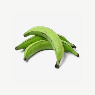 Plátano x unidad