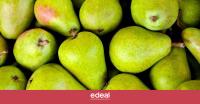 5 beneficios de comer peras con frecuencia