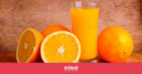 Los 6 beneficios de tomar cítricos con regularidad