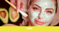 5 propiedades de la palta que potencian la salud de tu piel